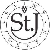 StJosefs