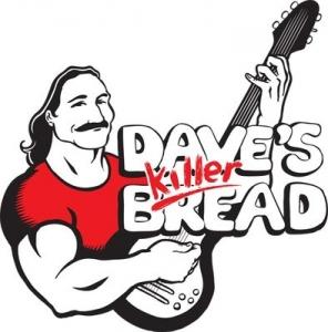 Daves-Logo